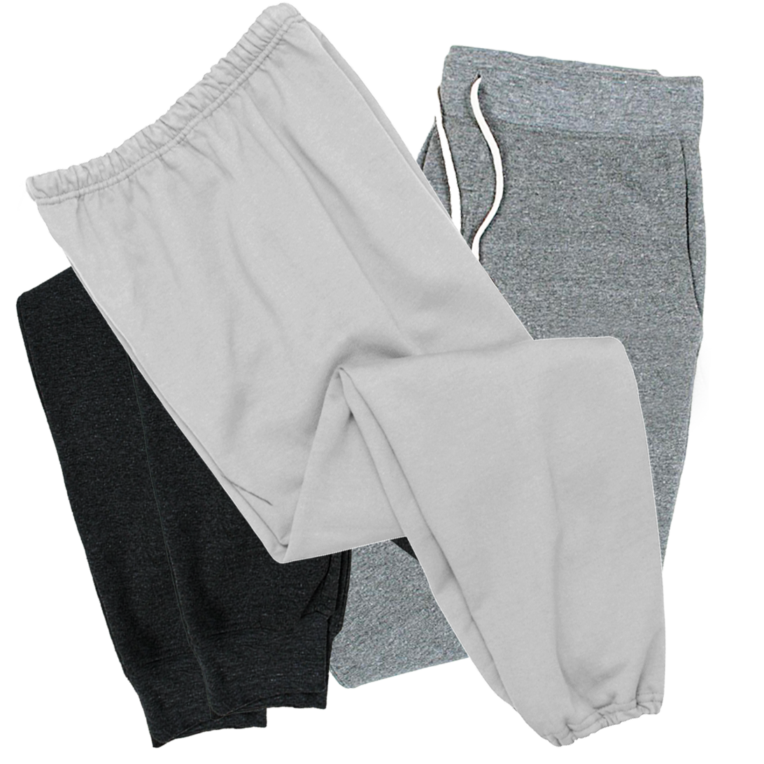 Sweatpants/Joggers